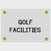 golffacilities.com
