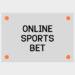 onlinesportsbet.com