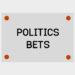 politicsbets.com