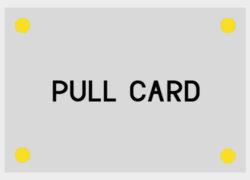 pullcard.com