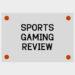 sportsgamingreview.com