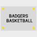 badgersbasketball.com