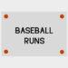 baseballruns.com