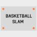 basketballslam.com