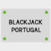 blackjackportugal.com