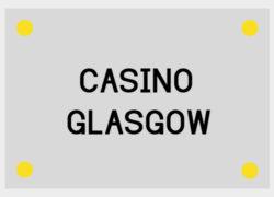 casinoglasgow.com