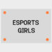 esportsgirls.com