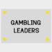 gamblingleaders.com