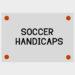 soccerhandicaps.com