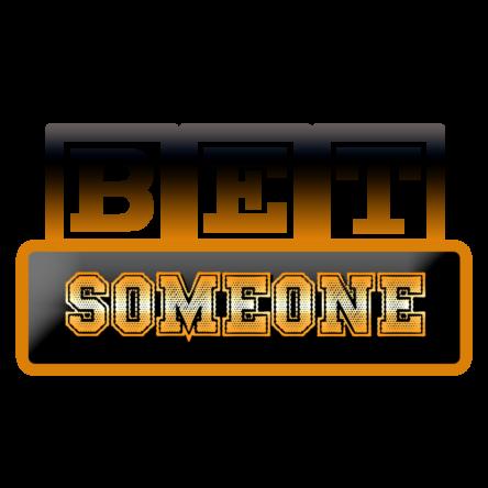 betsomeone.com
