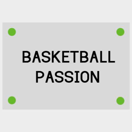 basketballpassion.com