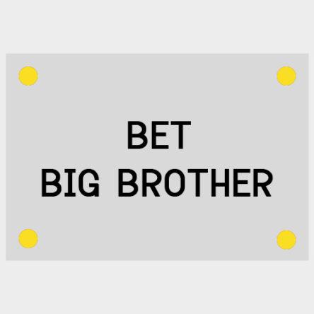 betbigbrother.com