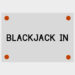 blackjackIn.com