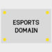esportsdomain.com