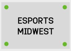 esportsmidwest.com