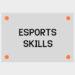 esportsskills.com