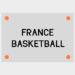francebasketball.com