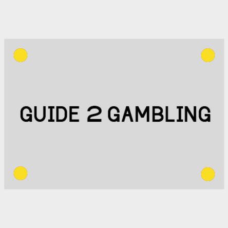 guide2gambling.com