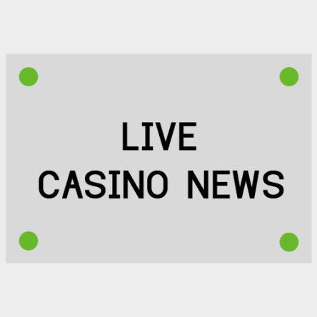 livecasinonews.com