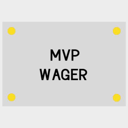 mvpwager.com
