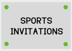 sportsinvitations.com