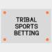 tribalsportsbetting.com