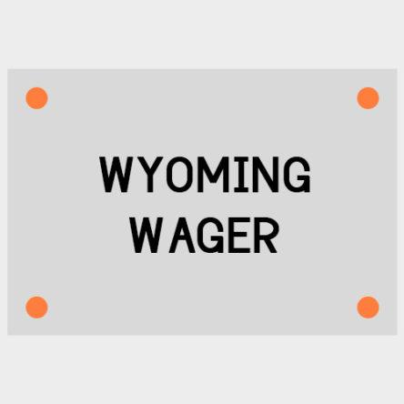 wyomingwager.com