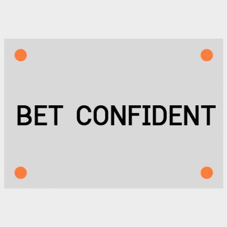 betconfident.com