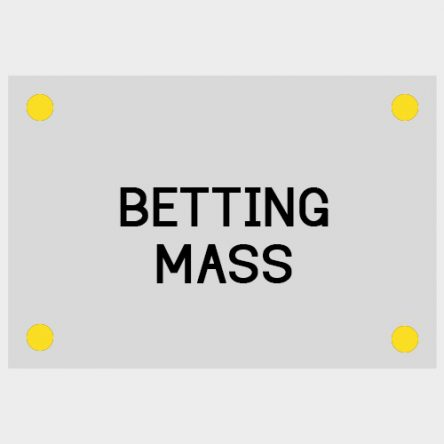 bettingmass.com