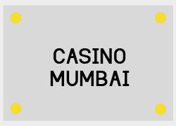 casinomumbai.com