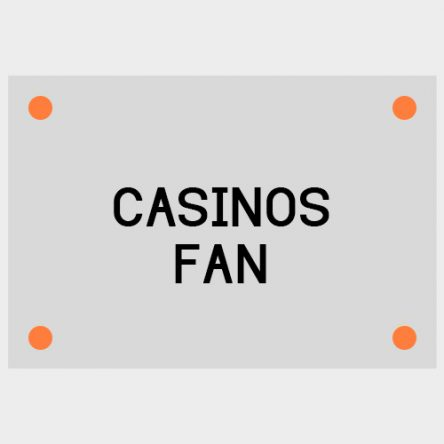 casinosfan.com