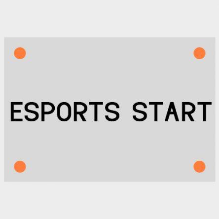 esportsstart.com