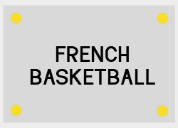 frenchbasketball.com