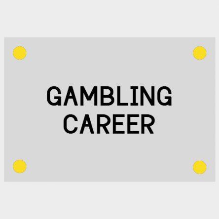 gamblingcareer.com