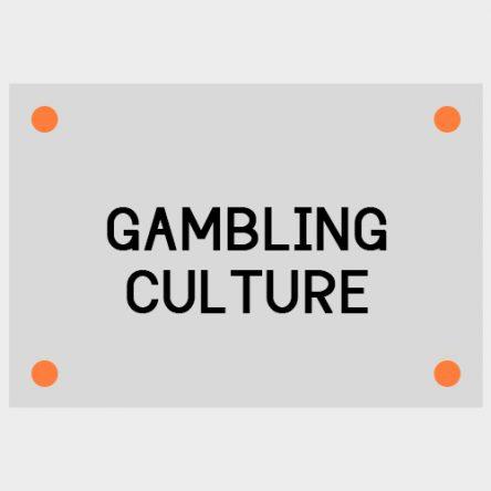 gamblingculture.com