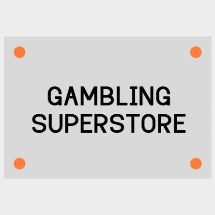 gamblingsuperstore.com