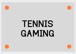 tennisgaming.com