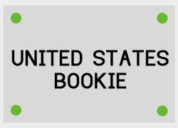 unitedstatesbookie.com