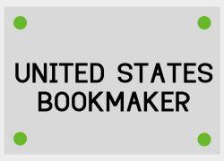 unitedstatesbookmaker.com