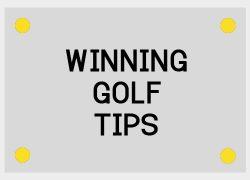 winninggolftips.com