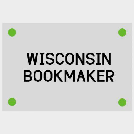 wisconsinbookmaker.com