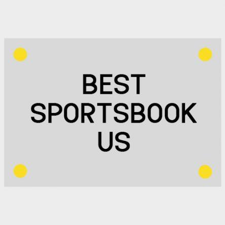 bestsportsbookus.com