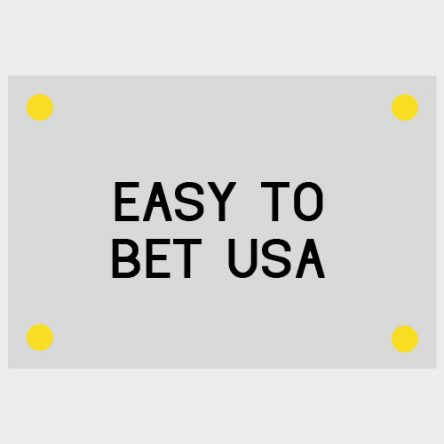easytobetusa.com