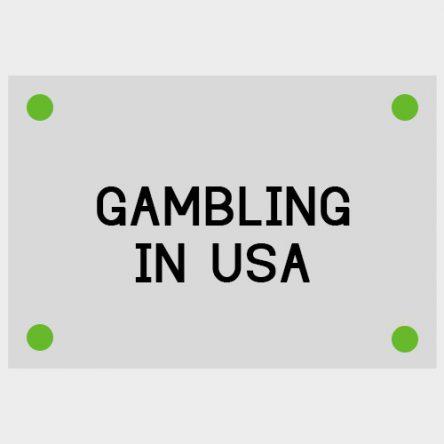 gambleinusa.com