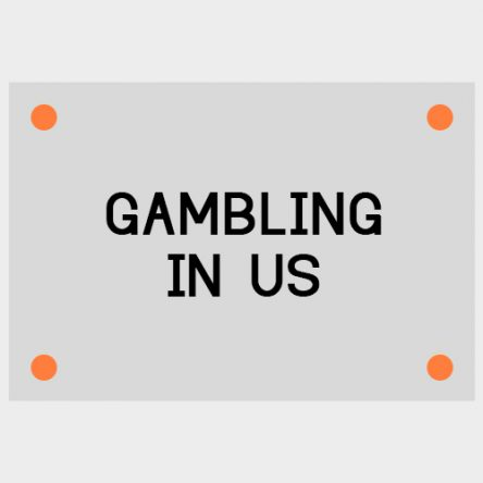 gambleinus.com