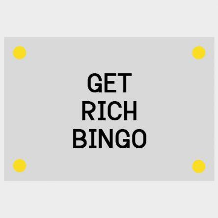 getrichbingo.com