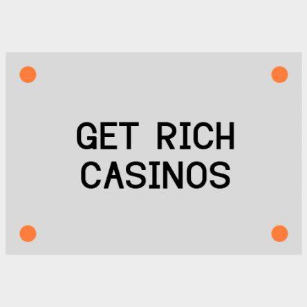 getrichcasinos.com