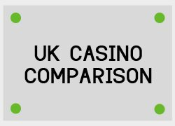 ukcasinocomparison.com