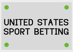 unitedstatessportbetting.com