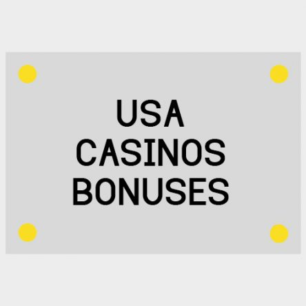 usacasinosbonuses.com